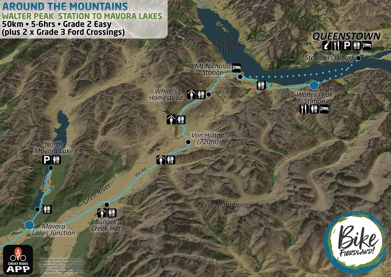 bike-fiordland-ATM_map-s1