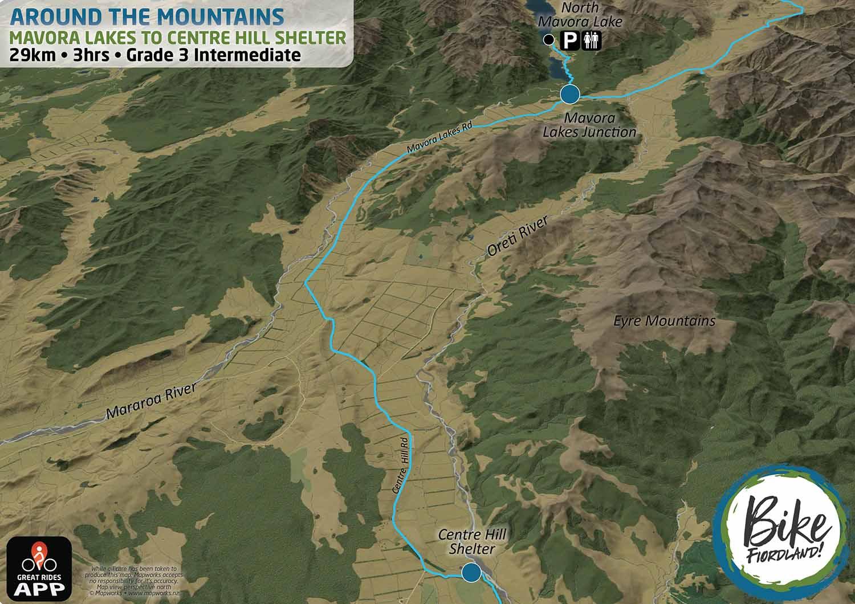 bike-fiordland-ATM_map-s2