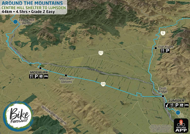 bike-fiordland-ATM_map-s3