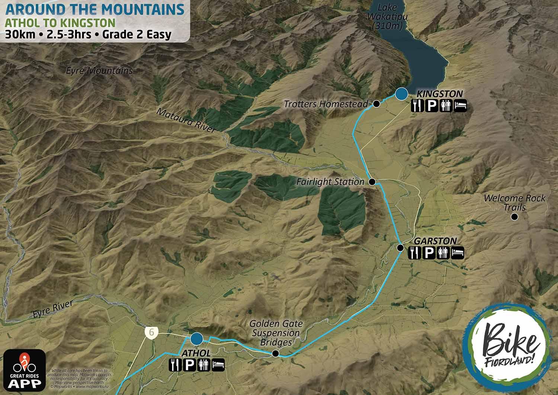 bike-fiordland-ATM_map-s5