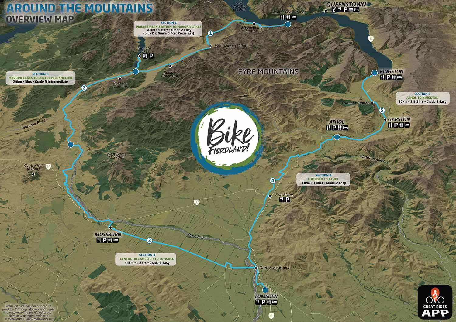 bike-fiordland-ATM_overview-map